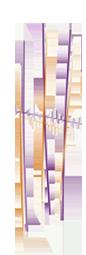 Logo Imelda Hanselman