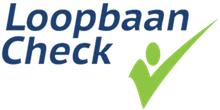 loopbaan-check-logo-transparant