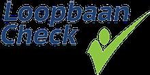 loopbaan-check-logo-transparant