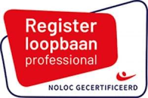 https://www.noloc.nl/